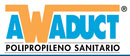 Adal S.A. vende Awaduct
