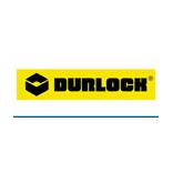 Durlock. Videos
