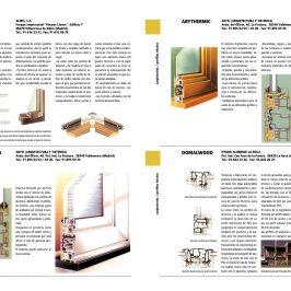 Revista Tectónica