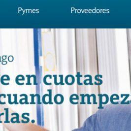 Pyme y Agro NACION