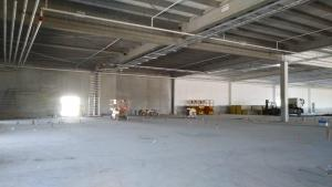 Construcción en Seco. Adal S.A. Mendoza Argentina. Durlock